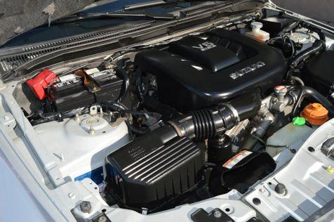 2006 Suzuki Grand Vitara Luxury | Bountiful, UT | Antion Auto in Bountiful, UT