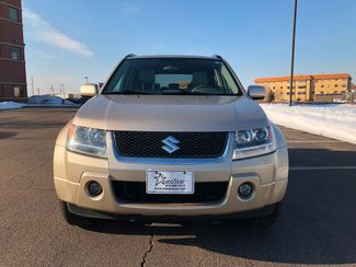 2006 Suzuki Grand Vitara Luxury 4x4 Maple Grove, Minnesota 6