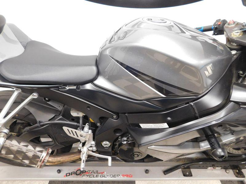 2006 Suzuki GSX-R1000  in Eden Prairie, Minnesota