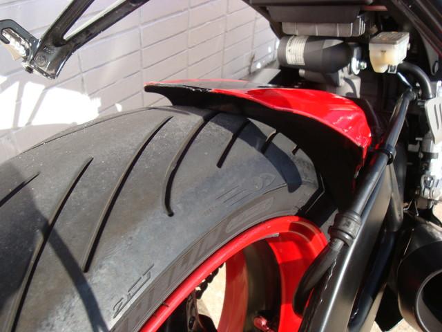 2006 Suzuki GSX-R 1000 Daytona Beach, FL 11