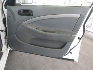 2006 Suzuki Reno Gardena, California 15