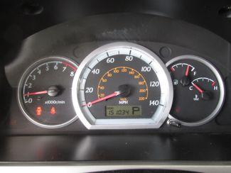 2006 Suzuki Reno Gardena, California 7