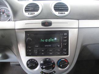 2006 Suzuki Reno Gardena, California 8