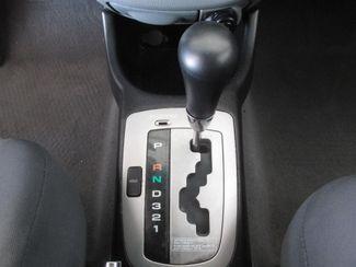 2006 Suzuki Reno Gardena, California 9