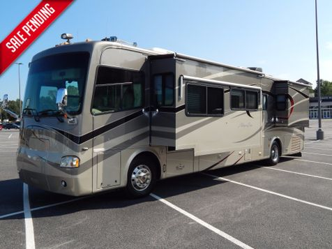 2006 Tiffin Allegro Bus 40QSP 40 QSP  in Charleston, SC