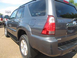 2006 Toyota 4Runner SR5 Batesville, Mississippi 12