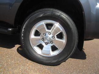 2006 Toyota 4Runner SR5 Batesville, Mississippi 14