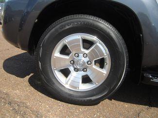 2006 Toyota 4Runner SR5 Batesville, Mississippi 15