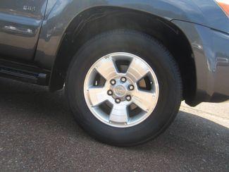 2006 Toyota 4Runner SR5 Batesville, Mississippi 16