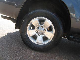 2006 Toyota 4Runner SR5 Batesville, Mississippi 17