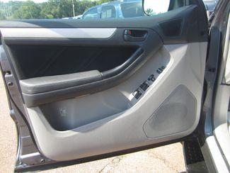 2006 Toyota 4Runner SR5 Batesville, Mississippi 18
