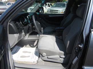 2006 Toyota 4Runner SR5 Batesville, Mississippi 19