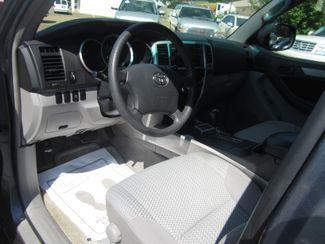 2006 Toyota 4Runner SR5 Batesville, Mississippi 20