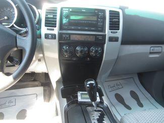 2006 Toyota 4Runner SR5 Batesville, Mississippi 22
