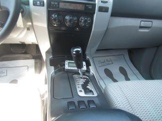 2006 Toyota 4Runner SR5 Batesville, Mississippi 23
