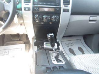 2006 Toyota 4Runner SR5 Batesville, Mississippi 24