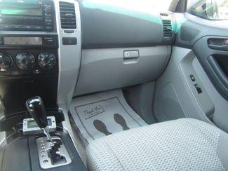 2006 Toyota 4Runner SR5 Batesville, Mississippi 25