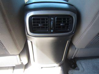 2006 Toyota 4Runner SR5 Batesville, Mississippi 27