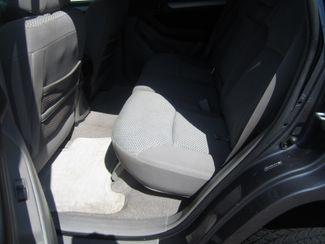 2006 Toyota 4Runner SR5 Batesville, Mississippi 28