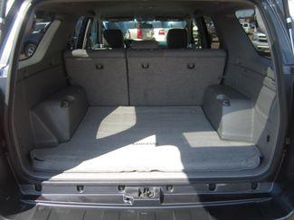 2006 Toyota 4Runner SR5 Batesville, Mississippi 30