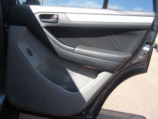 2006 Toyota 4Runner SR5 Batesville, Mississippi 31