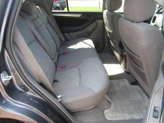 2006 Toyota 4Runner SR5 Batesville, Mississippi 32