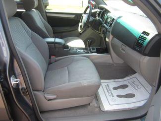 2006 Toyota 4Runner SR5 Batesville, Mississippi 34