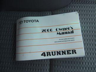 2006 Toyota 4Runner SR5 Batesville, Mississippi 35