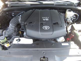 2006 Toyota 4Runner SR5 Batesville, Mississippi 36