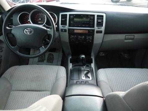 2006 Toyota 4Runner SR5 Sport ((*MOONROOF*))  in Campbell, CA