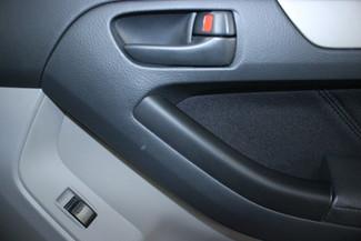 2006 Toyota 4Runner SR5 4WD Kensington, Maryland 41