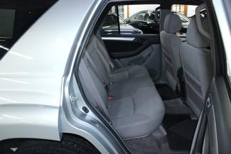 2006 Toyota 4Runner SR5 4WD Kensington, Maryland 43