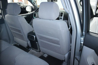 2006 Toyota 4Runner SR5 4WD Kensington, Maryland 48