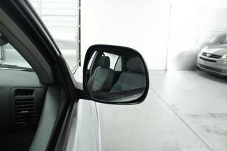 2006 Toyota 4Runner SR5 4WD Kensington, Maryland 50
