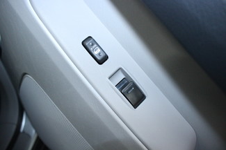 2006 Toyota 4Runner SR5 4WD Kensington, Maryland 54