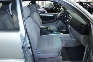 2006 Toyota 4Runner SR5 4WD Kensington, Maryland 56
