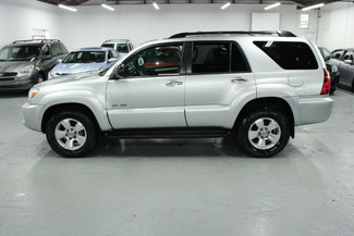 2006 Toyota 4Runner SR5 4WD Kensington, Maryland 1