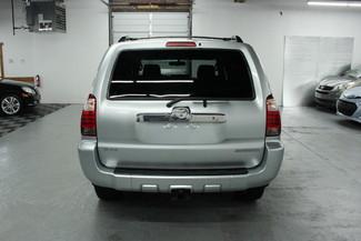2006 Toyota 4Runner SR5 4WD Kensington, Maryland 3