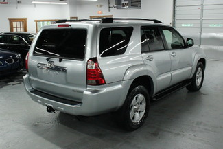 2006 Toyota 4Runner SR5 4WD Kensington, Maryland 5