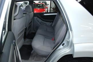 2006 Toyota 4Runner SR5 4WD Kensington, Maryland 30