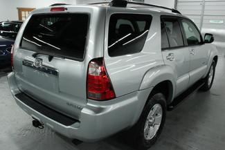 2006 Toyota 4Runner SR5 4WD Kensington, Maryland 12