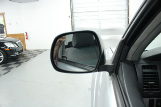 2006 Toyota 4Runner SR5 4WD Kensington, Maryland 13