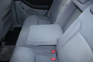 2006 Toyota 4Runner SR5 4WD Kensington, Maryland 31