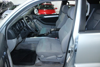 2006 Toyota 4Runner SR5 4WD Kensington, Maryland 19