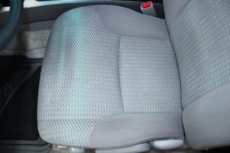 2006 Toyota 4Runner SR5 4WD Kensington, Maryland 22
