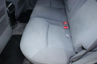 2006 Toyota 4Runner SR5 4WD Kensington, Maryland 35