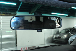 2006 Toyota 4Runner SR5 4WD Kensington, Maryland 70