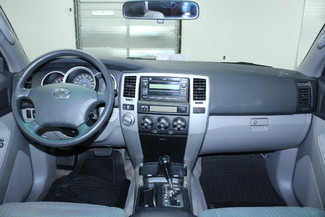 2006 Toyota 4Runner SR5 4WD Kensington, Maryland 74
