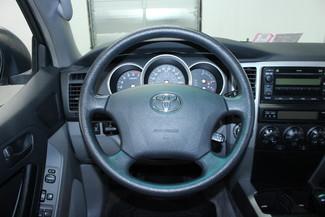 2006 Toyota 4Runner SR5 4WD Kensington, Maryland 75
