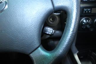 2006 Toyota 4Runner SR5 4WD Kensington, Maryland 76